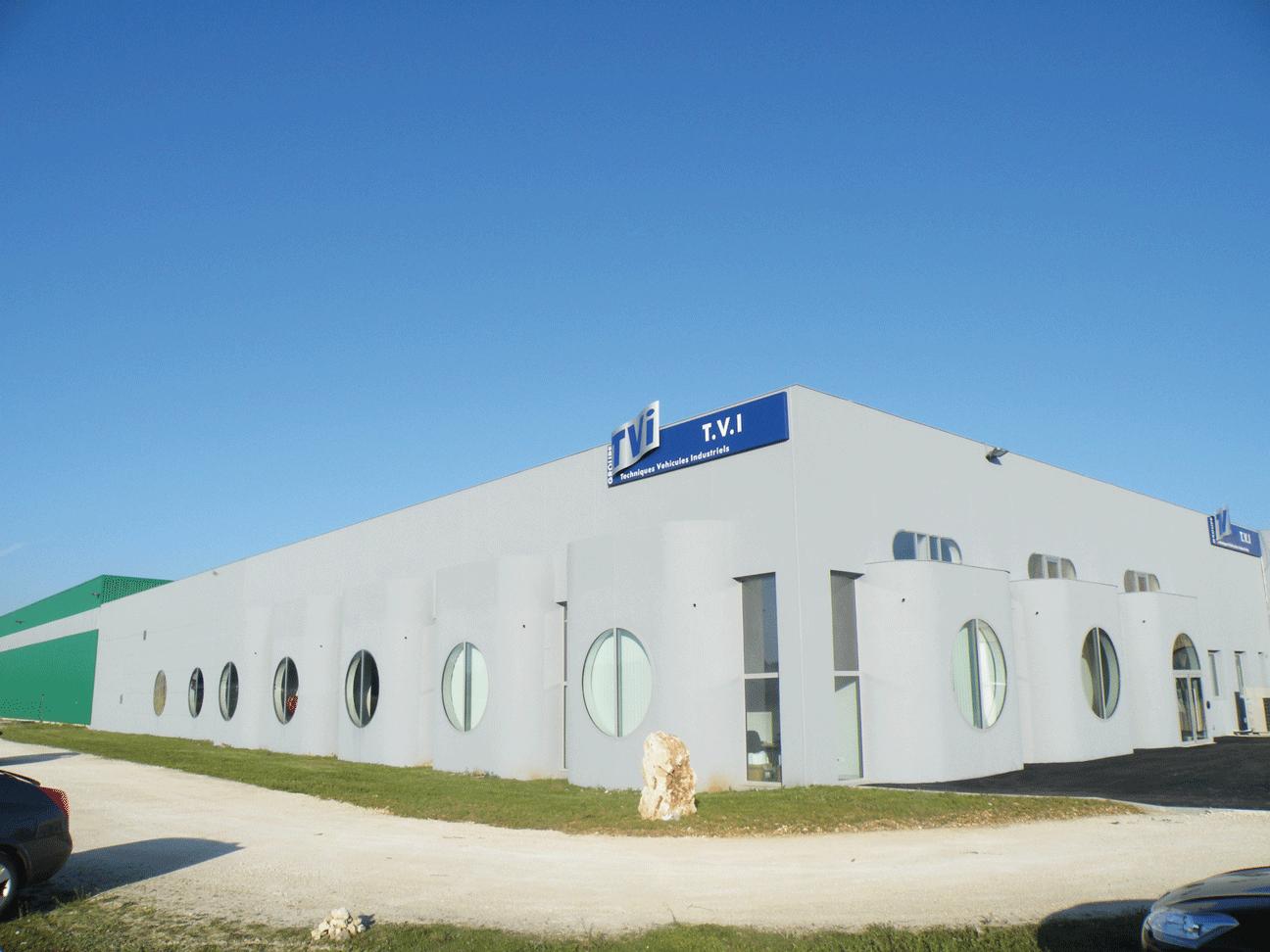 DSCF1710