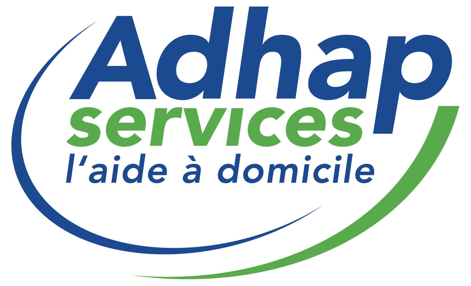 Logo-Adhap-Couleur