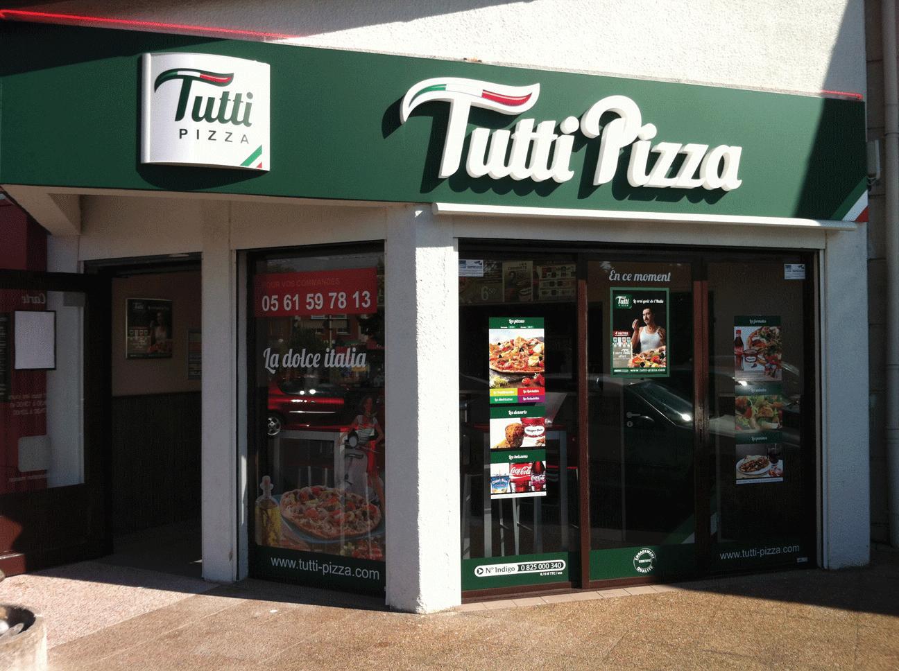 TUTTI-PIZZA-BEAUZELLE